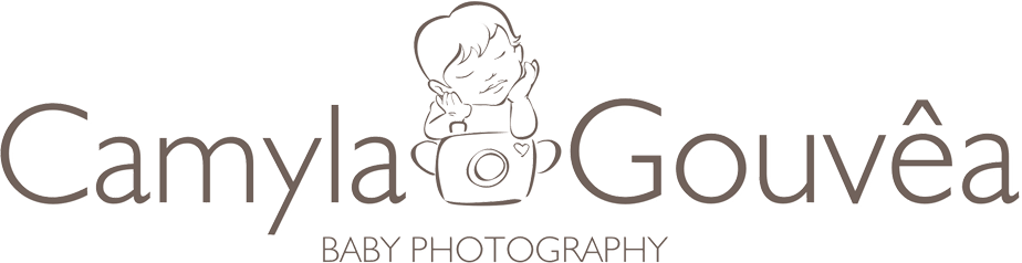 Fotografa Camyla Gouvêa